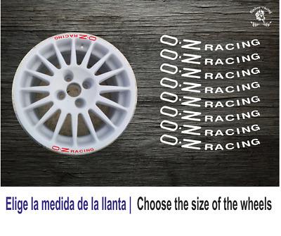 Vinilo de corte Pegatina pack 2! SORRY NO MONEY FOR BBS sticker decal racing