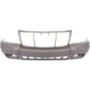 FORD OEM 11-16 F-350 Super Duty Front Bumper-Isolator Left BC3Z17755A
