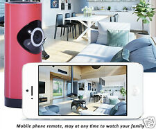 wifi IP panoramic camera 180 degree fisheye IP camera SKS-FE1005W