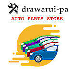 drawaruipa