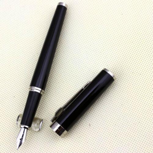 Jinhao 185 Fountain Pen-NEW UK Seller
