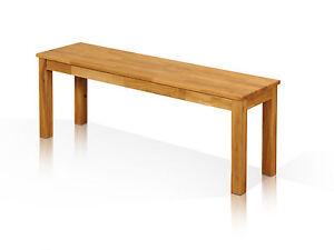 ANNA-Sitzbank-massive-Bank-Holz-Holzbank-massiv-Wildeiche-140x33-cm-Massivholz