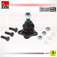 Heater And Ventilation Sheathed Cable Fits Vauxhall Vivaro A Blue Print ADN19355