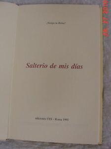 Salterio-de-mis-dias-by-Marcial-Maciel-LC