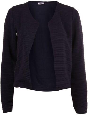 Gabicci Mens Navy Blue Cord Trousers V35GT01 32 34 36 38 Regular in Sale £28.00