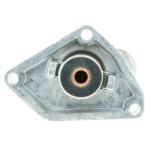 Engine Coolant Thermostat-Integrated Housing Thermostat Gates 33912