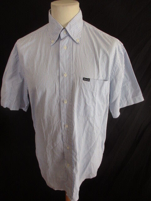 Shirt Façonnable bluee Size M to - 69%