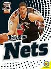 Brooklyn Nets by Sam Moussavi (Hardback, 2016)