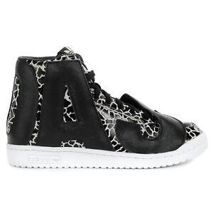 jeremy scott letters shoes>>gold jeremy scott wings