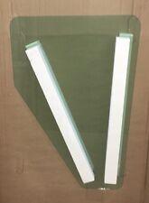 Caterpillar Motor Grader Window 1505105 For 12 14 16 120 140 160 G H K Series