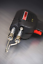 Professional Soldering Gun Kit 120 Volt 260//200 Watt with Tin Plated Copper Tip