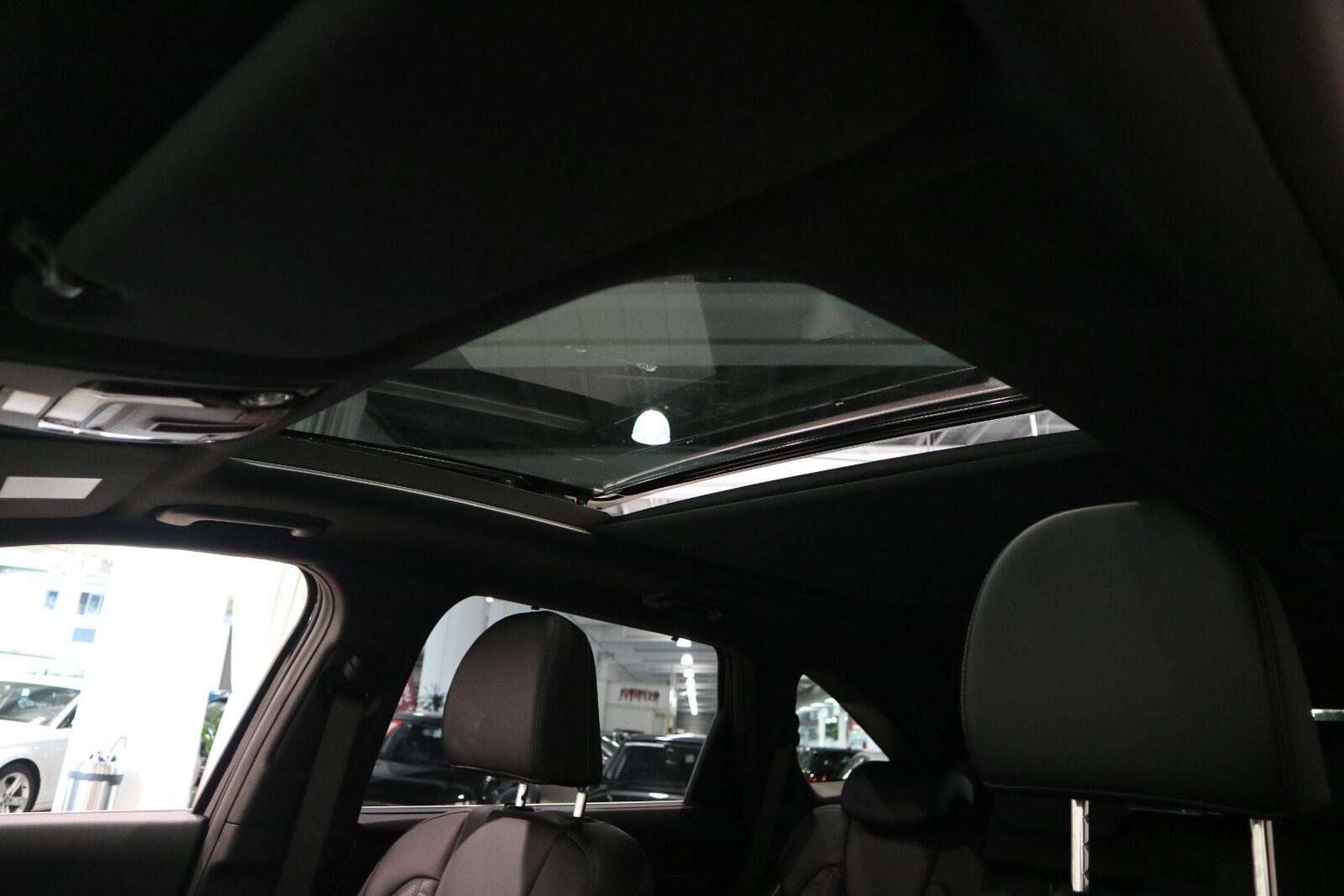 Kia Sorento 1,6 PHEV Premium aut. 4WD - billede 16