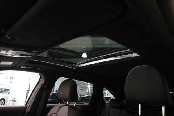Kia Sorento 1,6 PHEV Premium aut. 4WD billede 16