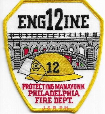 """4  Protecting Pine Point fire patch 4/"""" x 4.5/"""" size Maine Scarborough Engine"""