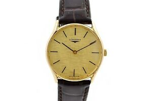 Vintage-Longines-Classic-Gold-Plated-Hand-Wind-Midsize-Watch-1106