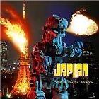 Der Plan - JaPlan (2013)