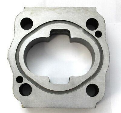 CO 30-G-10-30//31 Series Gear Set 1 Gears