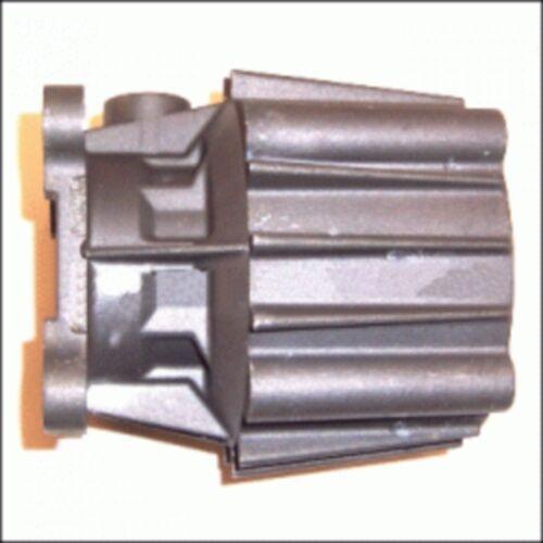 MFVR90004 Ryobi Flange Assembly RY80030 RY80030A Gasoline PressureWasher