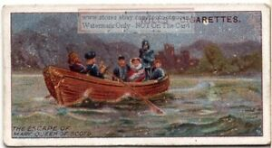 1568-Escape-Of-Mary-Queen-Of-Scots-Lochleven-Castle-100-Y-O-Ad-Trade-Card