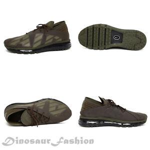 Khakihardloopschoenen heren Air Seaa4084cargo In Nike Max new Flair Boxaa4084 e2IED9HWY