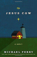 The Jesus Cow M. Perry Hardcover Book Brand Ebay Best Price