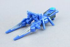 Transformers Arms Micron Prime Magi Silas Breakdown