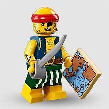 Vintage LEGO Minifigures
