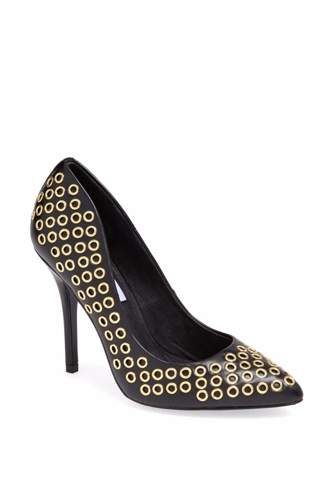 Nuevo Nuevo Nuevo Steve Madden Grommit Bomba Para Mujeres Zapatos  comprar descuentos