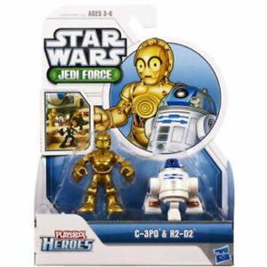 Playskool-Heroes-Star-Wars-Jedi-Force-Figures-R2-D2-and-C-3PO