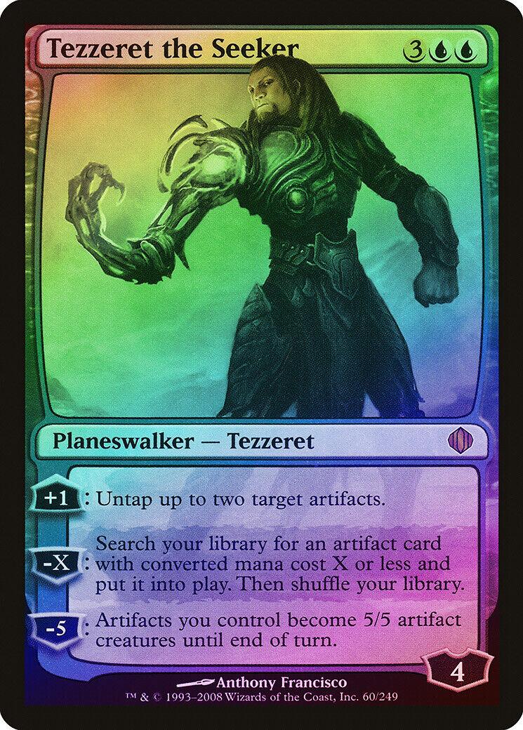 Shivan Dragon Revised NM-M Red Rare MAGIC THE GATHERING MTG CARD ABUGames
