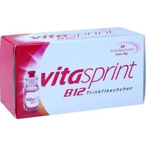 Vitasprint-B-12-Drinking-Ampoules-10-PC-PZN-1843551