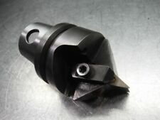 KENNAMETAL KM50TS Cutting Unit P-Clamping ISO#KM50TSPDUNL15 #3741397