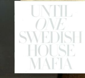 Swedish-House-Mafia-Until-One