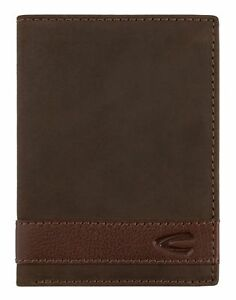 camel-active-Bourse-Taipeh-Combi-Wallet-Brown
