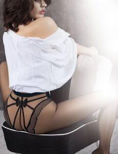 GATTA-COLLANT-ASTREA-STRIP-PANTY-SENSUEL-SEXY-partie-culotte-lingerie-erotique