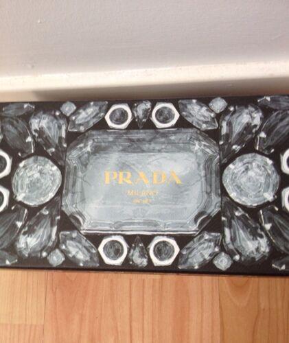Scarpe gioielli da con decorate ballo Prada Ivvqwr