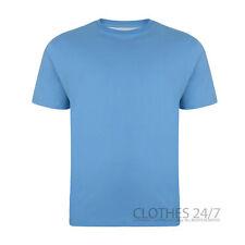 ac9e26aa807 item 2 Kam Extra Long T-Shirt Big   Tall Plus Size Dress Nightshirt 2 3 4 5  6 7 8XL -Kam Extra Long T-Shirt Big   Tall Plus Size Dress Nightshirt 2 3 4  5 6 ...