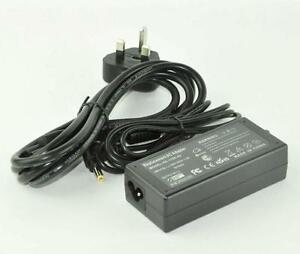 REPLACEMENT-GATEWAY-LAPTOP-AC-CHARGER-19V-3-42A-65W-2-5MM-WITH-LEAD