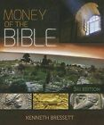 Money of the Bible by Kenneth Bressett (Hardback, 2013)