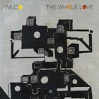 The Whole Love by Wilco (CD, Sep-2011, dBpm)