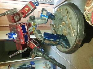 1-12-optimus-prime-statue-custom-SIGNED-x-6-Transformers-sideshow-xm-studio