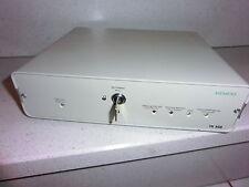 Siemens TK 858 6ES5858-0AA11 / 6ES5 858-0AA11 TK858 Telekommunikation Modem