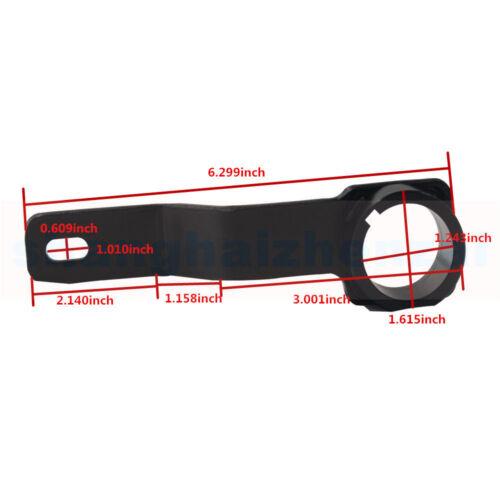 Cam Phaser Crankshaft Position Tool Timing Chain Set For Ford 4.2 4.6 5.4 6.8