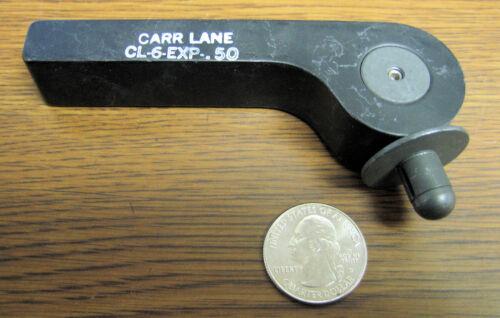 "Carr Lane CL-6-EXP-.50 Expanding Pin for 3//8/"" Hole Diameter"