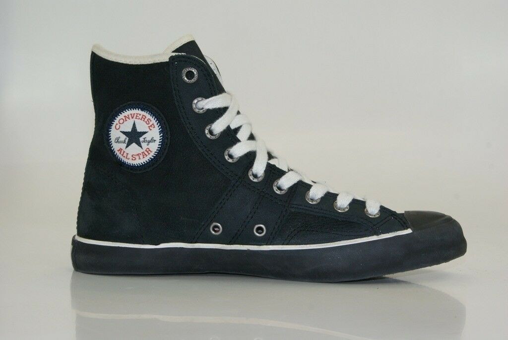 Converse Chuck Taylor LADY All Star Hi Sneaker normalissime scarpe da donna 525895c
