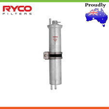 Ryco New B275 Part Number-R2132P Fuel Filter For INTERNATIONAL B250