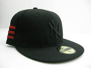 New era 59 fifty jay z ny yankees ltd edition plan de tapa 2 ebay la foto se est cargando new era 59 fifty jay z ny yankees malvernweather Gallery