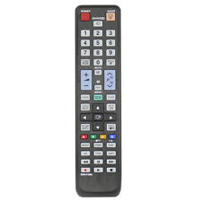 Replacement Samsung BN59-01039A Remote Control for LE40C650L1WXRU