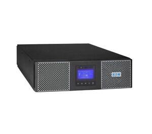 Eaton-9PX-3000VA-2U-Rack-Tower-16Amp-Input-230V-UPS-9PX3000IRT2UANZ