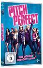 Pitch Perfect - Die Bühne gehört uns! (2013)